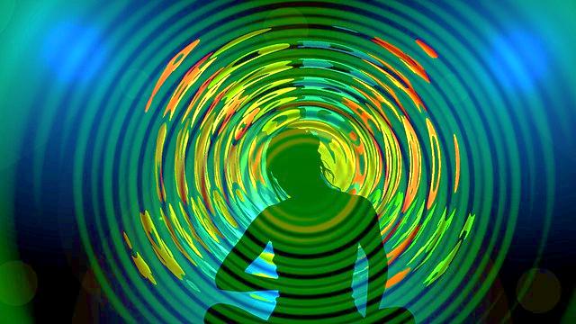 Der Körper als Sprachorgan unserer Intuition – Warum wir lernen sollten, die Sprache des Körpers besser zu verstehen