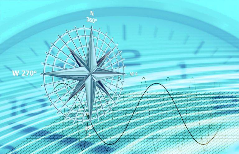 """""""Intuition als Navigationssystem für Komplexität"""""""