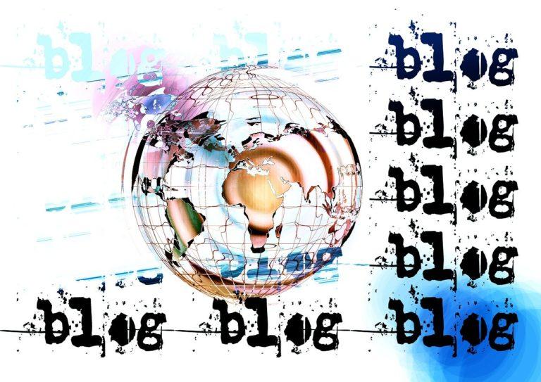 Zukunft evolutionär gestalten – unser Blog